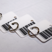 key-tags-resized