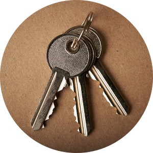 multifamily key management
